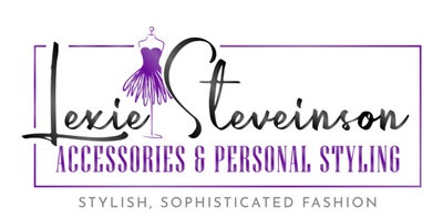 Lexie Steveinson Accessories