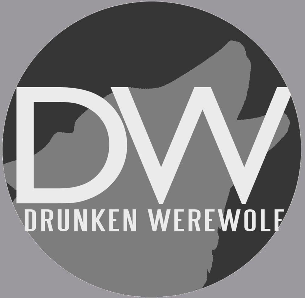 DrunkenWerewolf