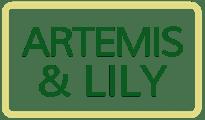 Artemis & Lily