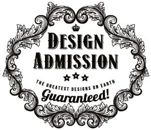 Design Admission