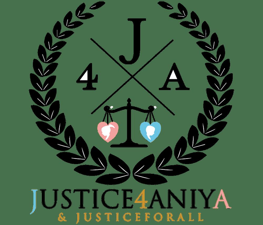 J4A Clothing