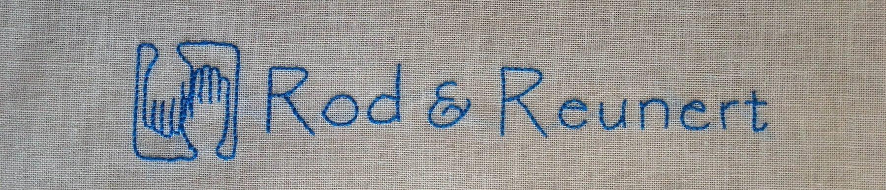 Rod & Reunert