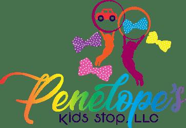 Penelope's Kids Stop, LLC
