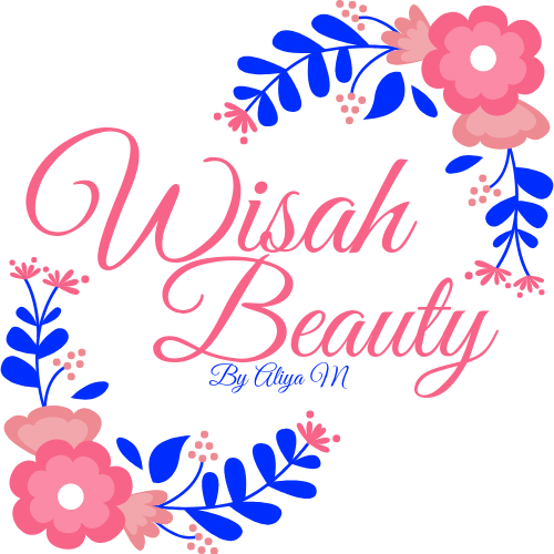 Wisah Beauty