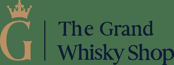 TheGrandWhiskyShop