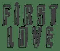 firstlovedisco