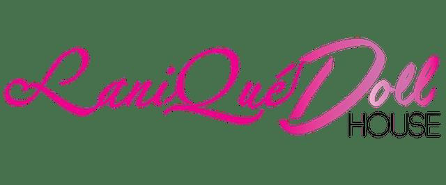LaniQue Dollhouse