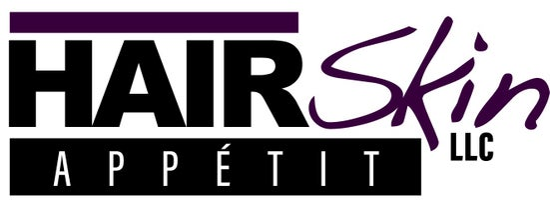 Hair/Skin Appétit LLC