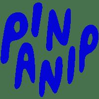 pinanip