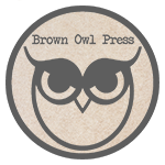 Brown Owl Press