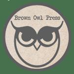 Brown Owl Press
