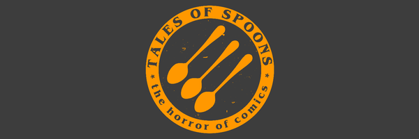 Tales Of Spoons