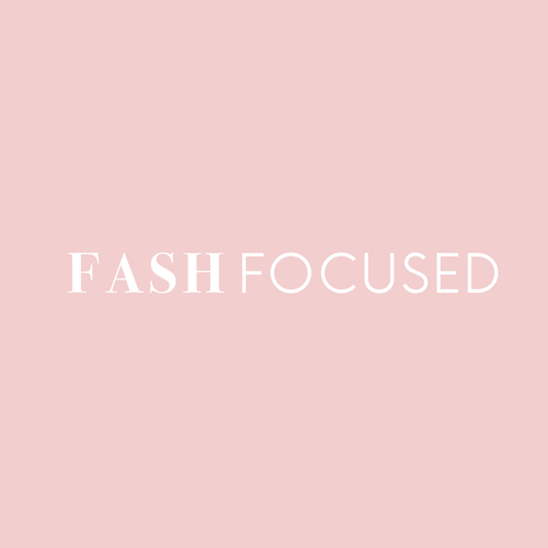 FashionFocused