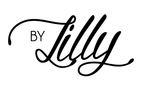 By Lilly