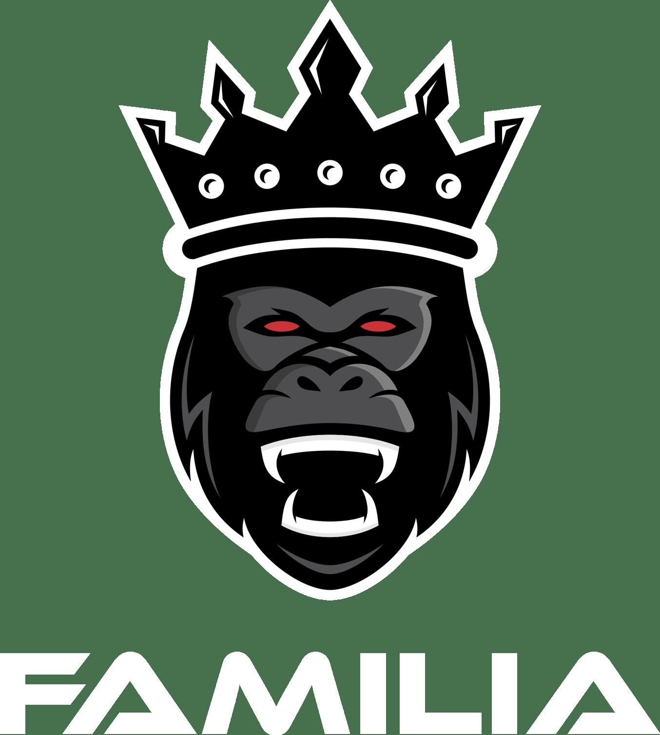 Familia Links