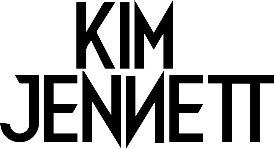kimjennett