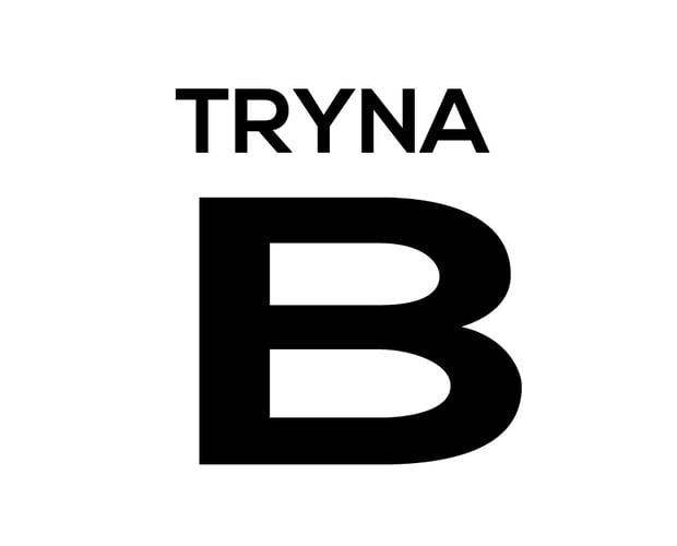 TRYNAB
