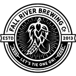 Fall River Brewing