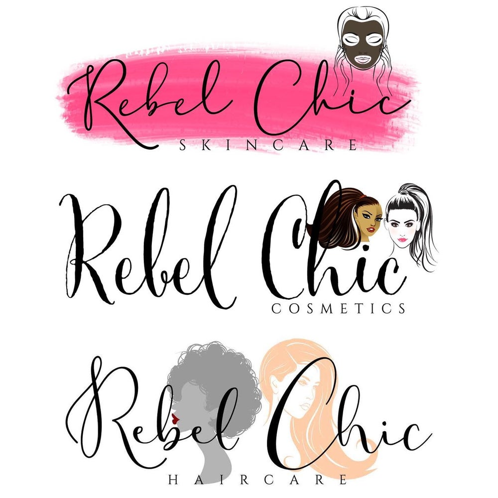 Mini Black Dress The Rebel Chic Brand