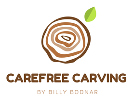 Carefree Carving