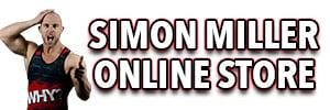 Simon Miller Online Store