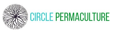 Circle Permaculture