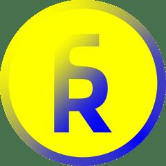 Rsantin