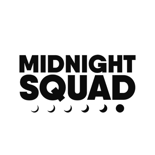 mdnghtsquad