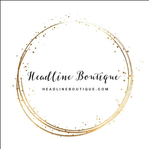 Headlineboutique
