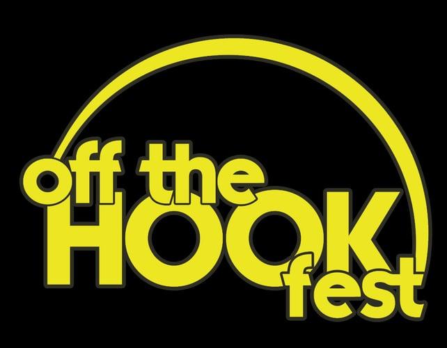 OffTheHookFest