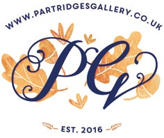 Partridge's Gallery