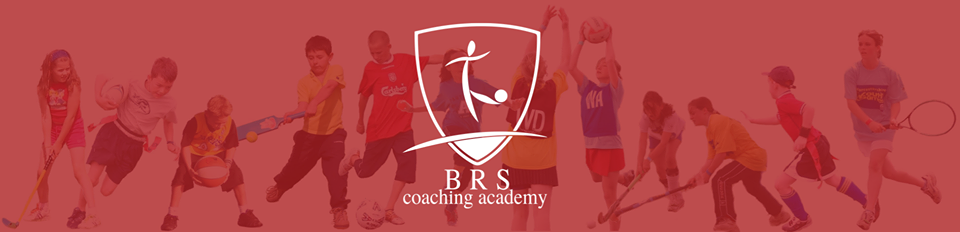 BRS Coaching