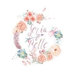 Sofia & Belle