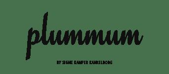 plummum