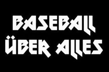baseballuberalles