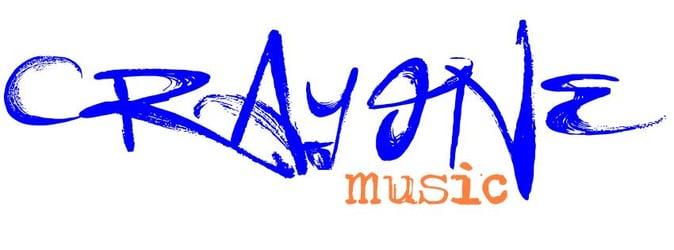CrayoneMusic.com