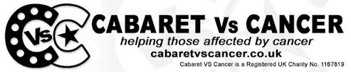 Cabaret vs Cancer