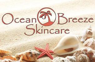 Ocean Breeze Skincare