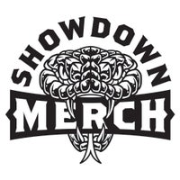 Showdown Apparel