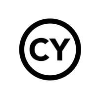 CARLTON YAITO