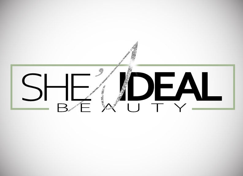 ShesIdeal Beauty
