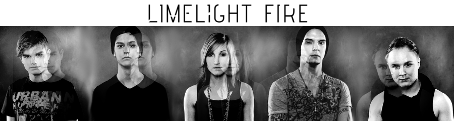 Limelight Fire Official
