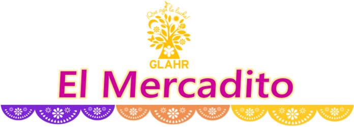 GLAHRMercadito