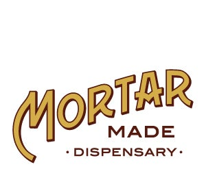 Mortar Made - Dispensary