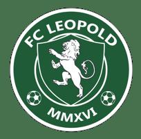 FC Leopold