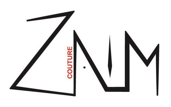 Zaim Couture