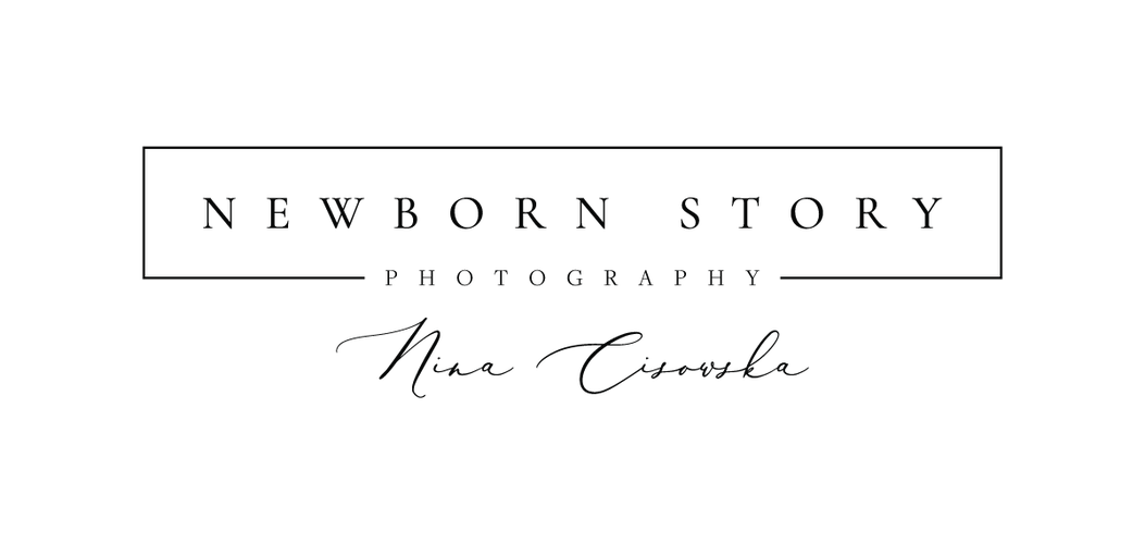 Newborn Story Photography