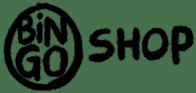 bingostore