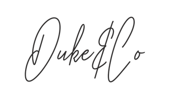 Duke&Co