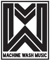Machine Wash Music